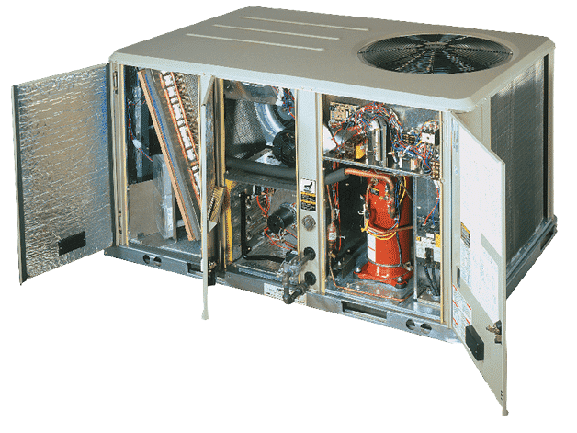 Commercial-Air-Conditioning-Adon-removebg-preview