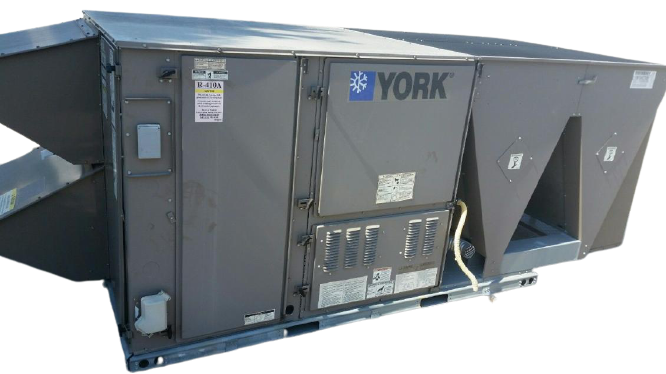 York_12_Ton_Package_Unit.jpg.opt1130x635o0_0s1130x635-removebg-preview